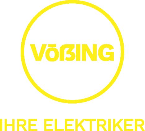 Elektro Vössing